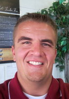 A photo of Matthew, a Finance tutor in Superior, CO