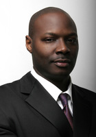 A photo of Kwame, a Finance tutor in Michigan
