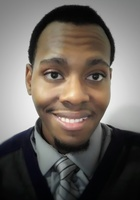 A photo of Vaughn, a Finance tutor in Mason, OH