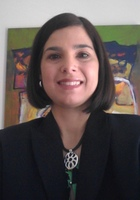 A photo of Diana who is a College Station  Spanish tutor