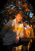 A photo of Michael, a Trigonometry tutor in La Grange Park, IL