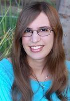 A photo of Melanie, a History tutor in Chatham, IL