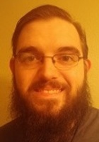 A photo of Jason, a Phonics tutor in Pflugerville, TX