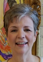 A photo of Patricia, a SSAT tutor in Commonwealth, NC