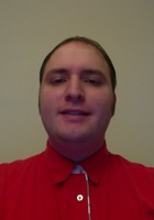 A photo of Trevor who is one of our Statistics tutors in Lockport
