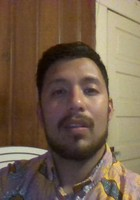 A photo of Matthew, a Literature tutor in Manvel, TX