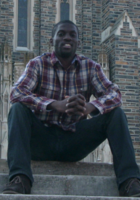 A photo of Marcus, a SSAT tutor in Kent, OH