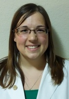 A photo of Anna who is one of our Anatomy tutors in Placitas
