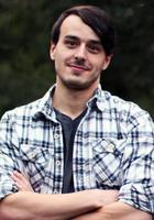 A photo of Nicholas, a Computer Science tutor in Lawrence, IN