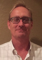 A photo of Brian, a Organic Chemistry tutor in Stafford, TX