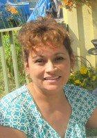 Barrington, RI Spanish tutoring