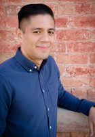 A photo of Carlos, a Writing tutor in Snellville, GA