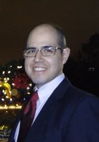 A photo of Daniel, a Spanish tutor in Bellville, TX