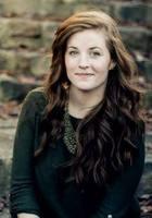 A photo of Lauren, a ASPIRE tutor in Gainesville, GA