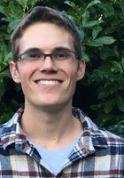 Barrington, RI Statistics tutoring