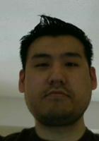 A photo of Jae-Hyun, a English tutor in New York, NY