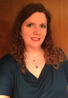 A photo of Jessica, a Literature tutor in Pinckney, MI