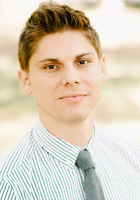 A photo of Jason, a Latin tutor in Cordova, TN