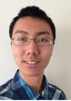 A photo of Ran, a Calculus tutor in Crystal Lake, IL
