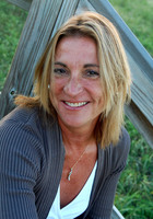 A photo of Kimberly, a Finance tutor in Methuen, MA