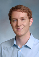 A photo of Jacob, a Physical Chemistry tutor in Van Buren Charter Township, MI