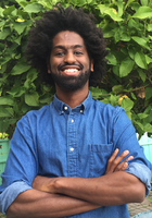 A photo of Yared, a ISEE tutor in Anaheim, CA