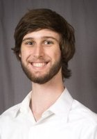 A photo of William who is one of our GMAT tutors in Georgetown