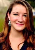 A photo of Brittany, a tutor in Centerville, GA