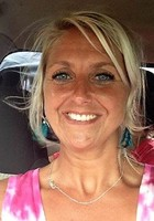 A photo of Krista, a SSAT tutor in Kent, OH