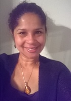 A photo of Shirley, a ACT Science tutor in Columbia, MD