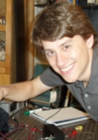 A photo of Joshua who is a Fort Morgan  Computer Science tutor