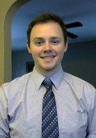 Macomb, MI Organic Chemistry tutoring