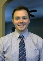 Carson, CA Organic Chemistry tutoring