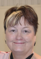 A photo of Linda, a Phonics tutor in Azle, TX