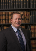 A photo of Adam, a LSAT tutor in Leawood, KS