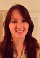 A photo of Rachel who is a Newbury  Writing tutor