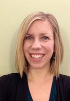 A photo of Jennifer, a Reading tutor in Canton, MI