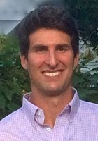 A photo of Michael, a LSAT tutor in Westmere, NY
