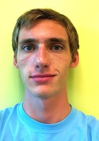 A photo of Michael, a Math tutor in Duval County, FL