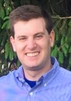 A photo of Patrick, a Organic Chemistry tutor in Reston, VA