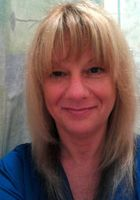A photo of Denise, a HSPT tutor in Lakeside, FL