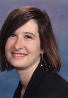 A photo of Corrine who is a Highlands Ranch  ISEE tutor