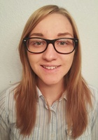 A photo of Allissa, a tutor in Greenwood Village, CO