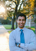 A photo of Asad, a Physical Chemistry tutor in Richmond, TX