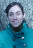 A photo of Emily, a Spanish tutor in Elgin, IL