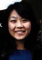 Natick, MA Mandarin Chinese tutoring