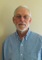 A photo of David, a Statistics tutor in Englewood, CO