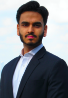 A photo of Alif, a Economics tutor in Lynn, MA