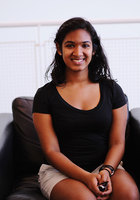 A photo of Swathi, a Computer Science tutor in Stillwater, NY