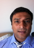 A photo of Hari, a Accounting tutor in Guilderland, NY